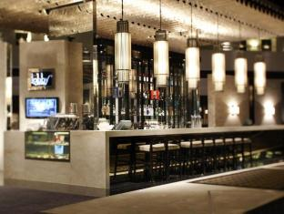 Crown Metropol Perth Hotel Perth - Pub/salong