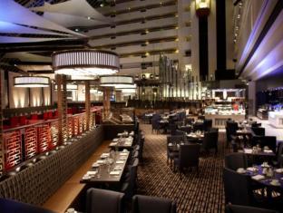 Crown Metropol Perth Hotel Пърт - Удобства