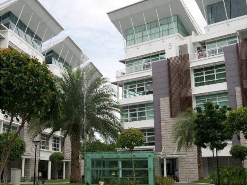 hotel laman seri sec 13 shah alam malaysia great discounted rh chiangdao com