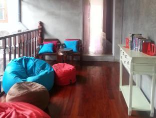 Ai Phuket Hostel Phuket - Interior