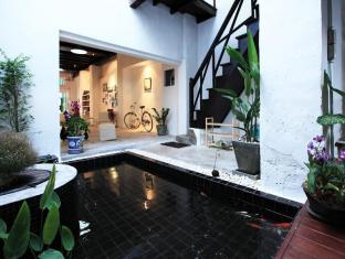 The Rommanee Boutique Guesthouse Phuket - At 5th Floor
