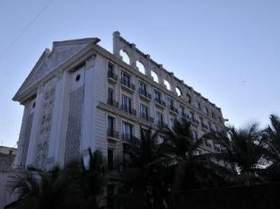 Aura Grande Hotel