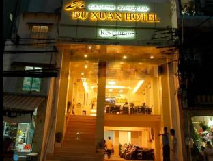 Du Xuan Hotel