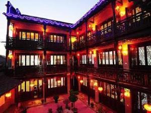 Xitang Dongnan Mingyuan Hotel