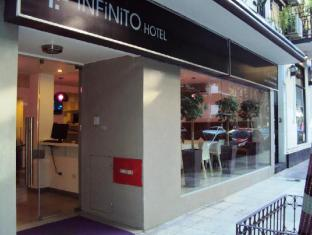 /ms-my/infinito-hotel/hotel/buenos-aires-ar.html?asq=jGXBHFvRg5Z51Emf%2fbXG4w%3d%3d