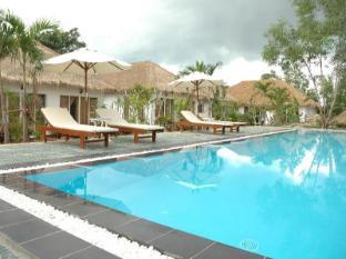 /de-de/blue-sea-boutique-hotel/hotel/sihanoukville-kh.html?asq=vrkGgIUsL%2bbahMd1T3QaFc8vtOD6pz9C2Mlrix6aGww%3d