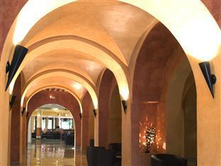 El Kantaoui Center And Spa