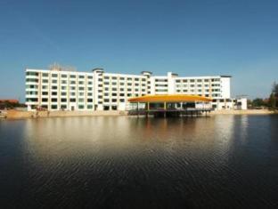 /ms-my/prinzpark-terengganu-hotel/hotel/kuala-terengganu-my.html?asq=jGXBHFvRg5Z51Emf%2fbXG4w%3d%3d