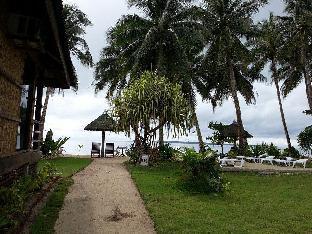 picture 3 of Cherinicole Beach Resort