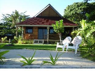 picture 4 of Cherinicole Beach Resort