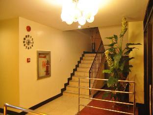 picture 3 of ZEN Rooms Haeinsa Condotel QC