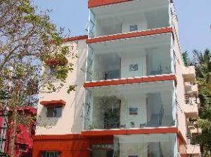 Gokulam Compact Hotel