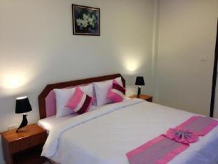 Phuket Airport Inn Hotel Phuket - Guest Room