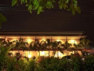 Phuket Airport Inn Hotel Phuket - Exterior