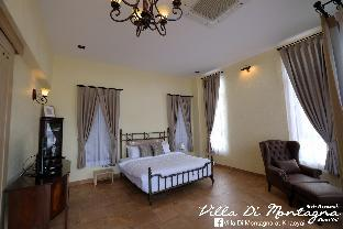 %name Villa Di Montagna at Khaoyai เขาใหญ่