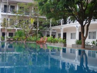 /pt-pt/vientiane-garden-hotel/hotel/vientiane-la.html?asq=m%2fbyhfkMbKpCH%2fFCE136qaJRmO8LQUg1cUvV744JA9dlcfTkWPcngvL0E53QAr3b