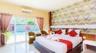 Phi Phi Maiyada Resort พีพี ไมยาดา รีสอร์ท