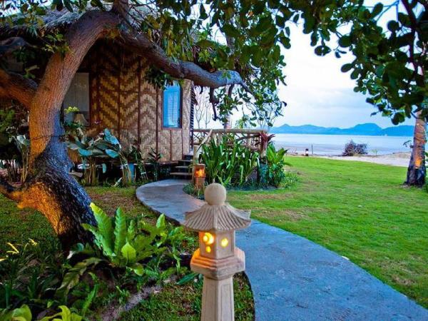 Betterview Bed Breakfast & Bungalow Phuket