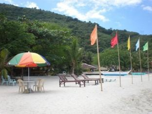 picture 3 of Mountain Beach Resort