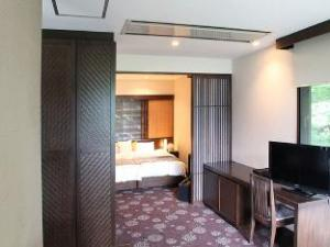 Hakone Hotel Manatei