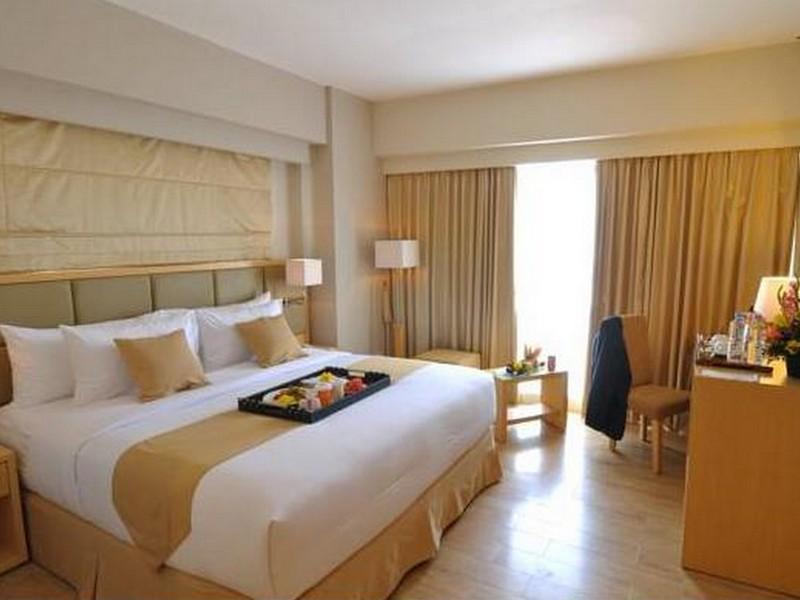 Star Hotel Semarang picture