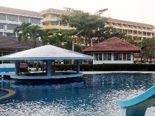 Cha-am Royal Beach Hotel ชะอำรอยัลบิช