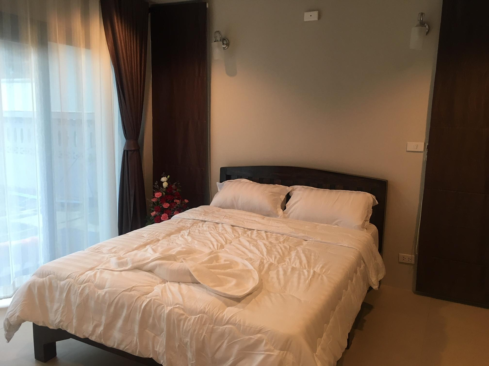 @Tawang   Queen Room With Terrace For 2 People