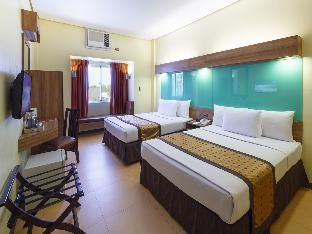 picture 4 of Microtel by Wyndham General Santos