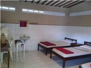 Hotel Legen 2 Baturaden