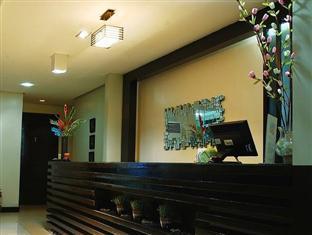 picture 3 of Quezon Premier Hotel - Candelaria