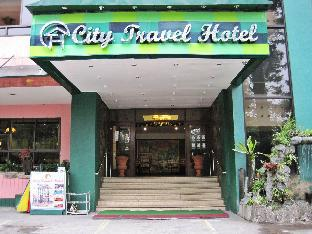 picture 1 of City Travel Hotel