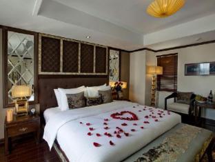 Golden Lotus Luxury Hotel Hanoi - Honeymoon