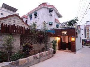 Xiamen Karna Inn