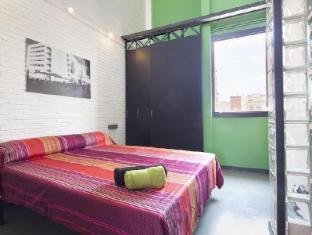 Citytrip Gracia Apartments
