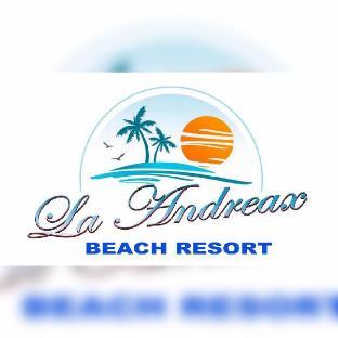 picture 1 of LA ANDREAX BEACH RESORT