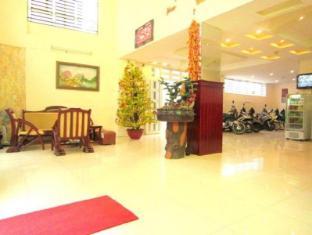โรงแรมนูวาน