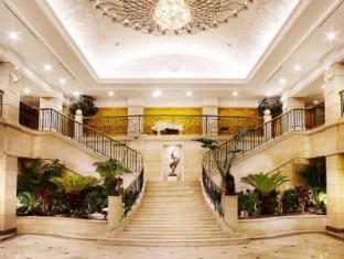 /hotel-castle/hotel/suwon-si-kr.html?asq=5VS4rPxIcpCoBEKGzfKvtBRhyPmehrph%2bgkt1T159fjNrXDlbKdjXCz25qsfVmYT