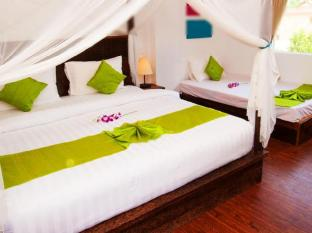 Suite Home Boutique Hotel and Spa