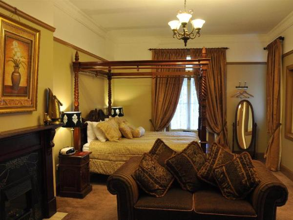 Bli Bli House Luxury Bed & Breakfast Sunshine Coast