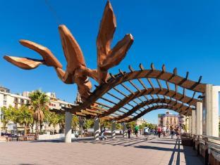 H10 Montcada-Boutique Hotel Barcelona - Nearby Attraction