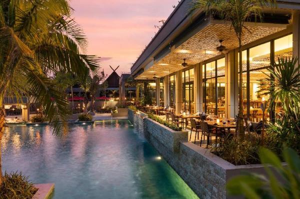 Anantara Vacation Club Mai Khao Phuket (SHA Plus+) Phuket