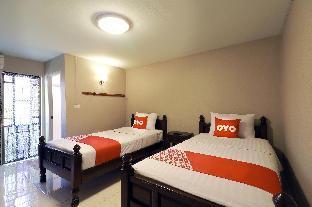 OYO 493 Mali's Room โอโย 493 มาลี รูม