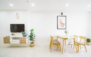 Zin Home - Muong Thanh Apartment