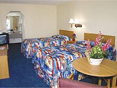 Motel 6 Lafayette IN