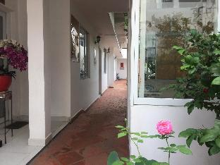 2ND Home Apartments Truong Quoc Dung