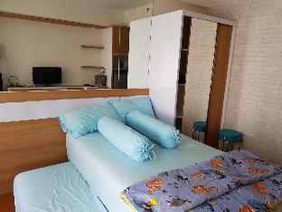 Kota Ayodhya Apartment Tangerang Selatan Kota