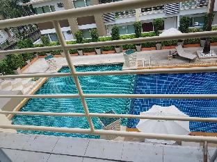 %name METRO PARK APARTMENT กรุงเทพ