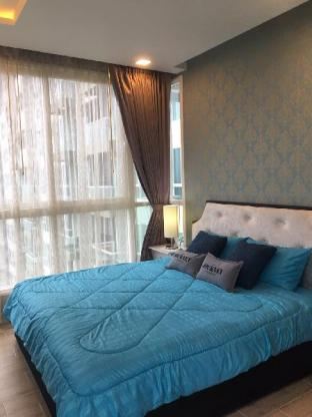 %name Del Mare Pattaya Condominium พัทยา