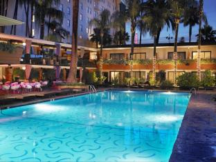 The Hollywood Roosevelt Hotel Los Angeles (CA)