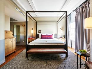 The Hollywood Roosevelt Hotel Los Angeles (CA) - Guest Room